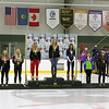 jn2014-midweek_podium-FU16-sprints