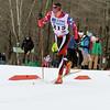 jn2014-tues-race_terko-a