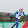 jn2014-tues-race_whitney-h