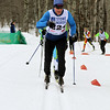 jn2014-tues-race_waichler-s