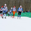 jn2014-tues-race_women-start1