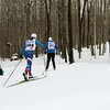 jn2014-tues-race_whitney-h4