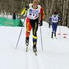 jn2014-tues-race_swayze-a