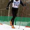 jn2014-tues-race_sonnesyn-s