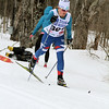 jn2014-tues-race_whitney-h2
