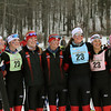 jn2014-relay_fu18-rockymountain-girls