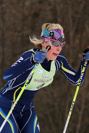 JUNIOR NATIONALS 2014 Stowe