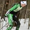jn2014-relay_anderson-d2