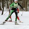 jn2014-relay_anderson-d