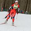 jn2014-relay_andersen-h