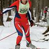 jn2014-relay_anderson-h3