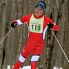 jn2014-relay_barton-t