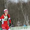 jn2014-relay_annunziata-v1