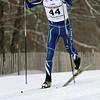 jn2014-sprint_balcao-w1