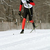 jn2014-sprint_sherman-k