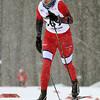 jn2014-sprint_barnes-h1
