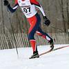 jn2014-sprint_anderson-h1