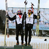 jn2014-sprint_zz-mu20-podium-morgan-hegman