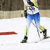 jn2014-sprint_hamilton-e-finish