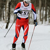 jn2014-sprint_pfeiffer-s