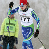 jn2014-sprint_smith-rebecca