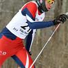 jn2014-sprint_andersen-n2