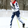 jn2014-sprint_delong-t1