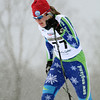 jn2014-sprint_smith-rebecca1