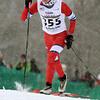 jn2014-sprint_armstrong-n