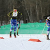 jn2014-sprint_schrupp-j-finish