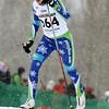 jn2014-sprint_bango-c