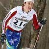 jn2014-sprint_ayotte-b1