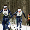 jn2014-sprint_balcao-w2