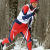 jn2014-sprint_andersen-n