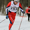 jn2014-sprint_pfeiffer-s1