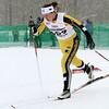 jn2014-sprint_axelsson-u