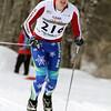 jn2014-sprint_ayotte-b