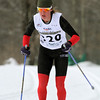jn2014-sprint_peterson-h