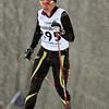 jn2014-sprint_austin-l1