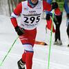 jn2014-sprint_barton-t