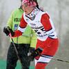 jn2014-sprint_armstrong-n1