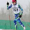 jn2014-sprint_bango-c1