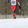 jn2014-sprint_anderson-h