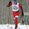 jn2014-sprint_barnes-h