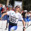 jn2015-classic-MU16_halvorsen-haydn-finish2