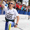jn2015-classic-MU16_halvorsen-haydn-finish3
