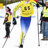 jn2015-relay_mu16-halvorsen-haydn