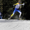 jn2015-sprints_halvorsen-haydn