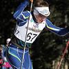 jn2015-sprints_loan-alex1
