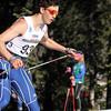 jn2015-sprints_mayo-jesse3